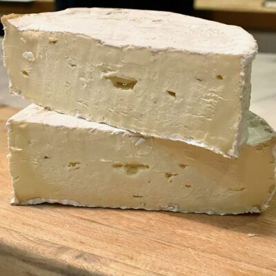 Thistle Cheese