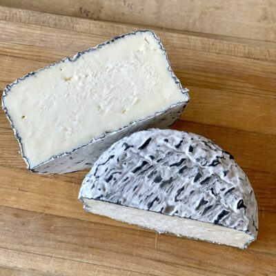 Sherry Gray Cheese