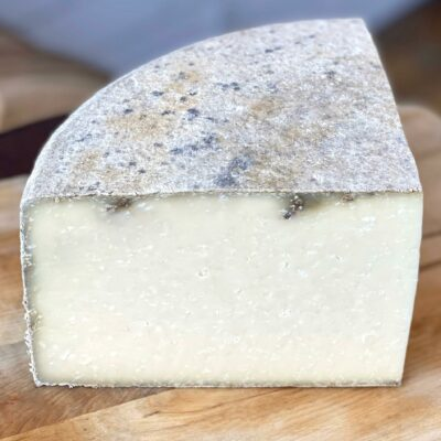 Tapping Reeve Cheese Block