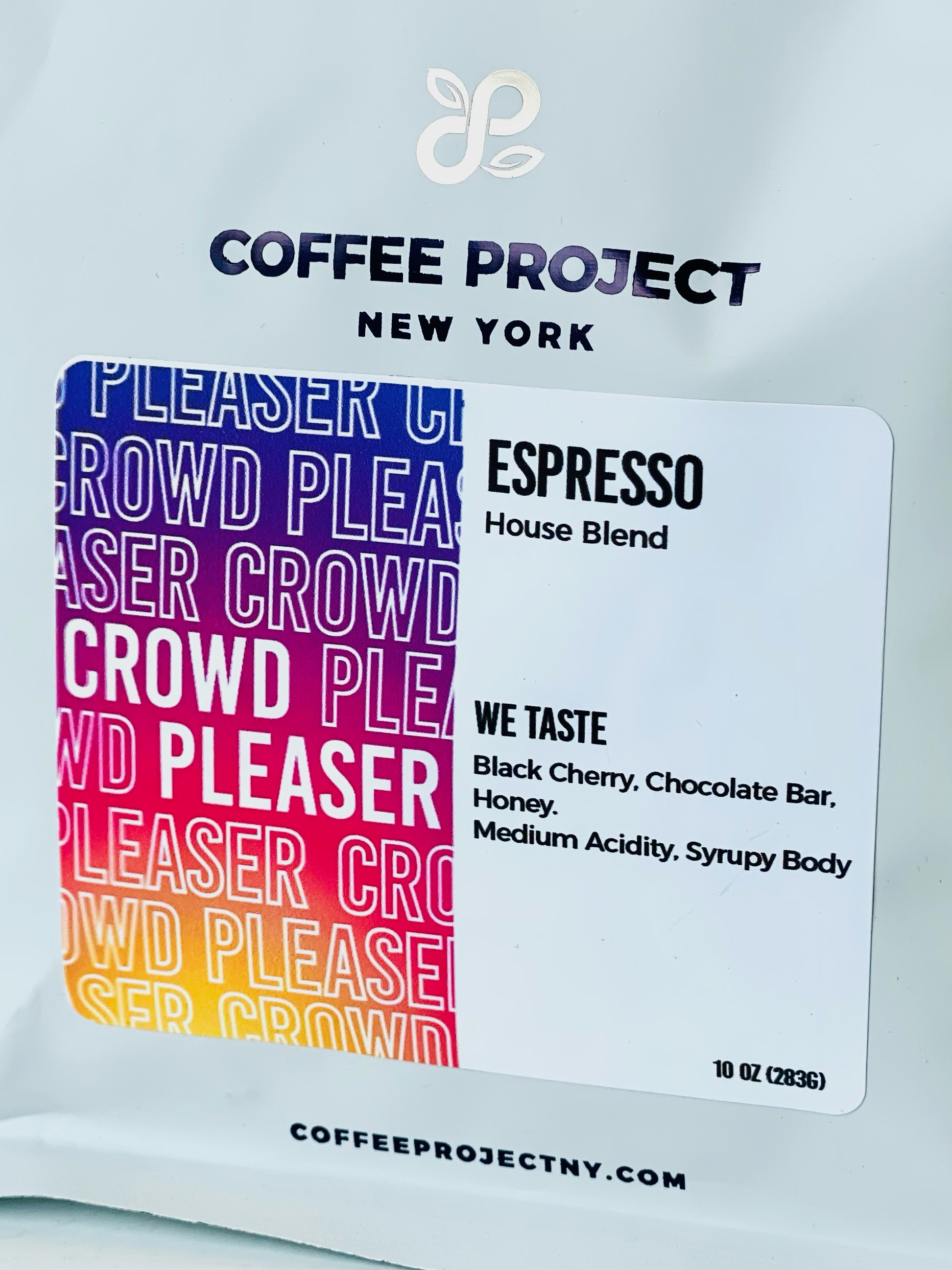 Calling All Coffee Lovers